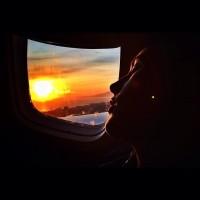 Прекраснейшее фото из Instagram'а Альберто.