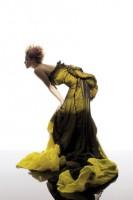 +8 фото для журнала Elle 2007