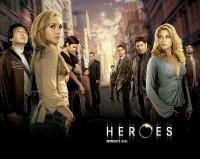 #Heroes: Возвращение возможно?