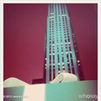 Джессика Бил. #JessicaBiel #Instagram #tiffanybluebook