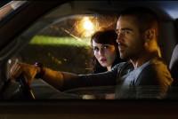 Новое фото из фильма
