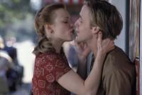 """Рэйчел МакАдамс. Рэйчел: """"Я целуюсь с мужчинами уже 20 лет"""""""