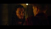 Первый трейлер религиозной драмы «Молодой Мессия»
