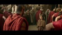 Шон Бин. Первый трейлер религиозной драмы «Молодой Мессия»