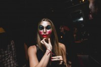 Новые фото с Tumblr'a (My Life) Halloween