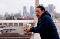 Дэнни Трехо. Bullet (2014)