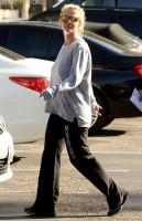Бритни Спирс. Папарацци 3.02.2015