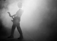 Скотт сыграет рок-звезду