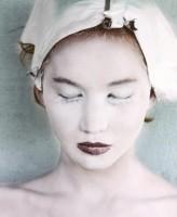 Дженнифер Лоуренс. Неопубликованные фотографии Дженифер Лоуренс в молодости