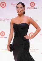 Ева Лонгория на 26th Annual Hispanic Heritage Awards в Вашингтоне