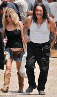 Machete kills стартует с 13.09.2013!!!