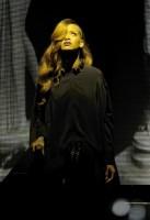 DIAMONDS WORLD TOUR: АНАХАЙМ, США (9 АПРЕЛЯ)