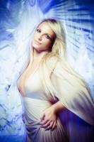 Бритни Спирс. Flaunt (Сентябрь)
