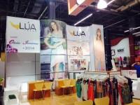 Фото Сурии в магазинах Мексики.