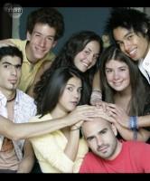 Промо-фото к сериалу «Секс и другие секреты» (2007)
