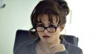 "Хелена Бонэм Картер. Промо, стиллы и фото со съемок ""Шпионской трилогии"""
