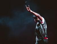 Бейонсе Ноулз. Фотоотчет с концерта в Торонто в рамках тура «On The Run» (7 Июля 2014)