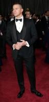 """85 церемония награждения """"Оскар"""""""