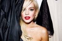 Старые/Новые фотографии нашей красотки Лин за 2011 год