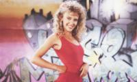 Kylie 25