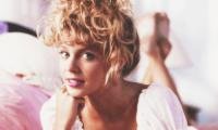 Кайли Миноуг. Kylie 25