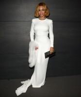 Бейонсе Ноулз. #Jayonce посетили вечеринку «Vanity Fair Oscar Party»