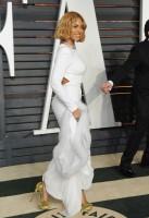 #Jayonce посетили вечеринку «Vanity Fair Oscar Party»