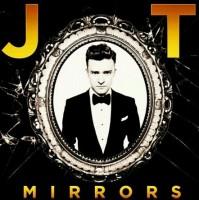«MIRRORS» возглавил главный чарт Великобритании.