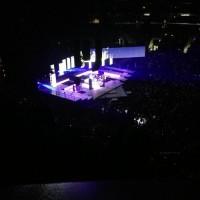 DIAMONDS WORLD TOUR: ЛОС-АНДЖЕЛЕС, США (8 АПРЕЛЯ)
