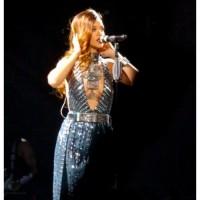 DIAMONDS WORLD TOUR: КАЛГАРИ, КАНАДА (30 МАРТА)