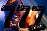 ТРЕЙЛЕР ФИЛЬМА «777 TOUR»
