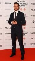 British Independent Film Awards 2013!