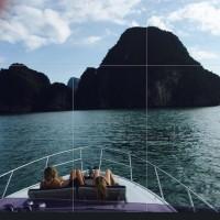 Бейонсе обновила свой instagram