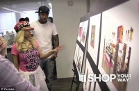 Ники Минаж. The Nicki Minaj Collection