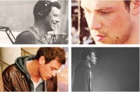 #twitternina 13 july r.i.p cory monteit