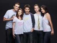 Появилось новое шикарное промо фото к 8 сезону КЯВВМ