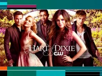 Hart of Dixie 2x19 CHCH Promo