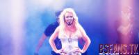 Бритни Спирс. Бритни хочет отправиться в тур до завершения контракта в Вегасе