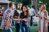 Hart of Dixie 3x11 ''One More Last Chance''