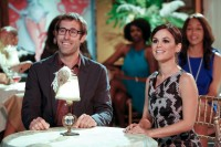 Hart of Dixie 3x10 ''Star Of The Show''