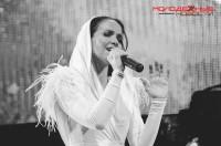 Наталия Орейро. в Ростове состоялся концерт Натальи Орейро