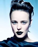Рэйчел МакАдамс. + 7 новых фото для  New York Magazine