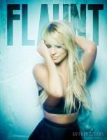 Бритни Спирс. #Glory