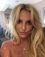 Бритни Спирс. Инстаграм: 28-29 августа