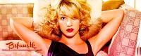 Бритни Спирс. Голосуем за Бритни на World Music Awards!