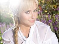Фотографии с фотосессий для #Seventeen (2009)