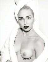 Фотосессия для модного журнала «Vogue»