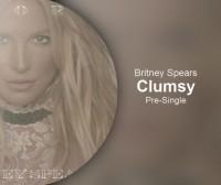 Премьера: Clumsy!