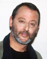 Актер рассказал кинообозревателю «КП» о своих взглядах на жизнь и творческих планах