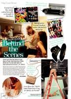 Cosmopolitan USA (May 2013)